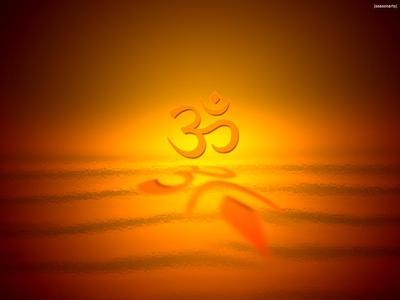 gayatri sandhya all world gayatri pariwar